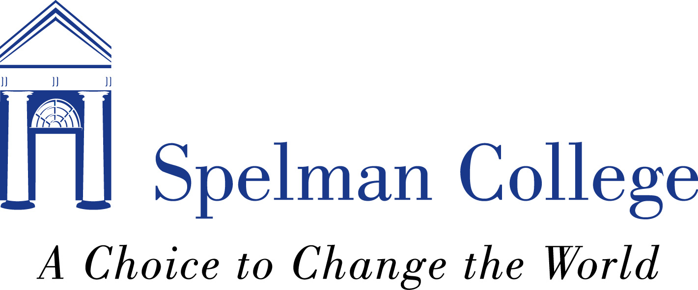 spelman college transfer In fact, my freshman year at spelman may have been one of the hardest years of my life  related items fitting in freshman morehouse spelman spelman college transfer tweet pin it laura eley laura is a sophomore at spelman college studying english she is a.